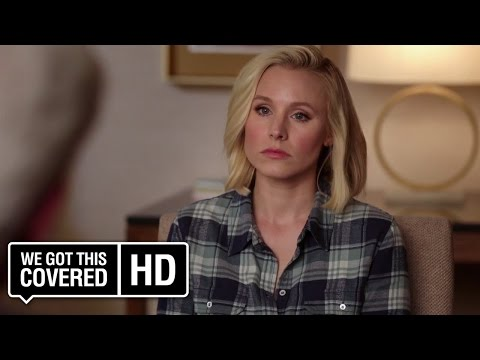 The Good Place Season 1 Trailer [HD] Kristen Bell, Tiya Sircar, D'Arcy Carden