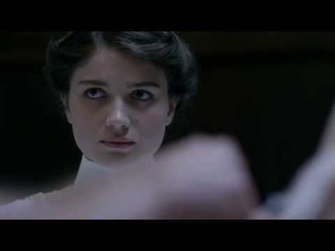 The Knick Season 1: Trailer #2 (Cinemax)