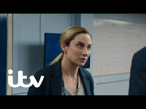 The Bay | First Look | Wednesday 20th March | ITV