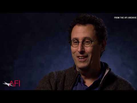 Tony Kushner on Angels in America | AFI Movie Club
