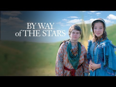 By Way Of The Stars (Official Trailer)