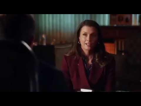 Blue Bloods Season 11 Promo CBS Trailer