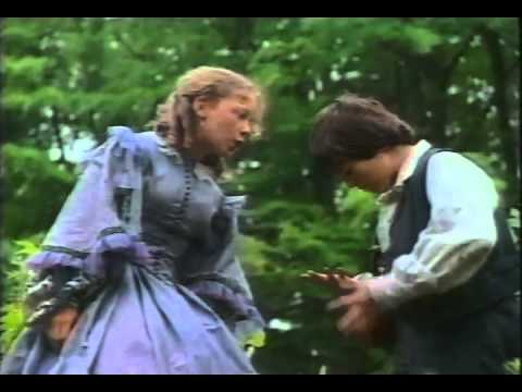 By Way Of The Stars Trailer 1992