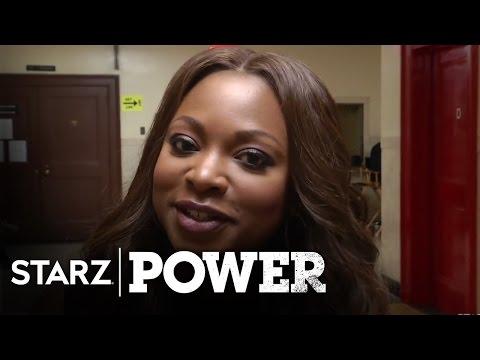 Power | Start of Production on Season 4 | STARZ