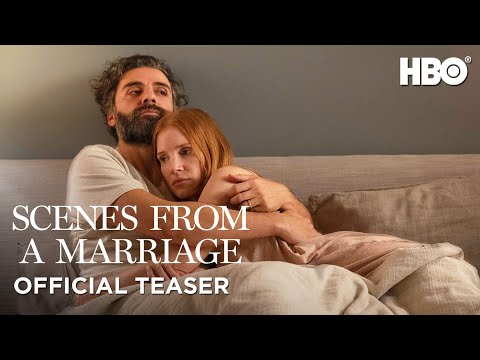 Official Teaser