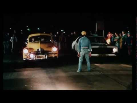 The FJ Holden (1977) - MUBI