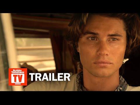 Outer Banks Season 1 Trailer   Rotten Tomatoes TV