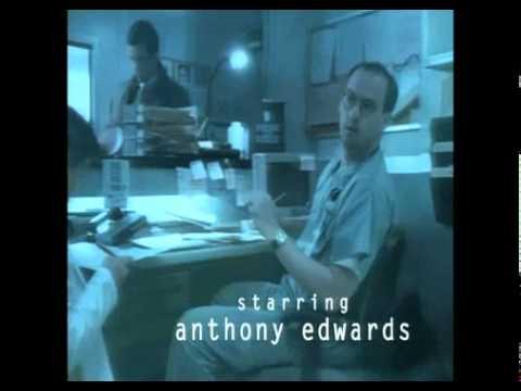 ER Trailer Season 1