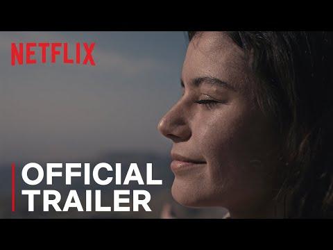 The Gift   Trailer   Netflix