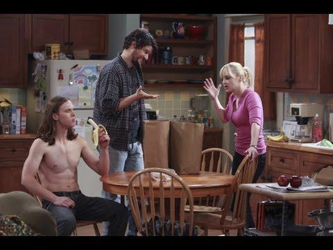 MOM - Official Trailer