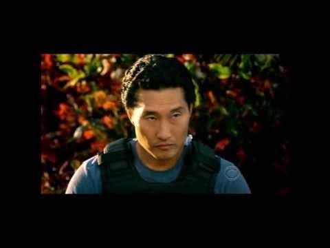 Hawaii Five-0 Season 1 Trailer 2011